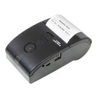 Принтер для алкометра Dingo E-200 (Динго Е-200)