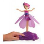 Инструкция по эксплуатации игрушки Летающая фея Flying Fairy