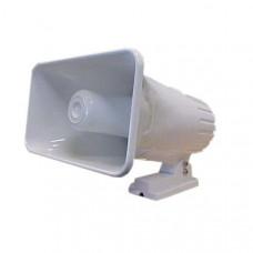 Динамик внешний для отпугивателя птиц Bird Gard Super Pro PA-4