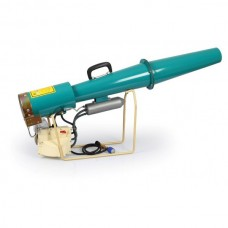 Отпугиватель птиц DBS-MC шумовой пропановый громпушка