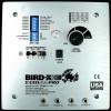 Отпугиватель птиц BirdX - BroadBand PRO биоакустический и ультразвуковой