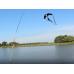 Отпугиватель птиц Крук визуальный динамический