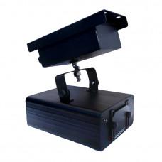 Отпугиватель птиц Луч-ПП лазерный стационарный подвижный для помещений