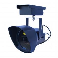 Отпугиватель птиц Луч-УП лазерный стационарный подвижный для улицы