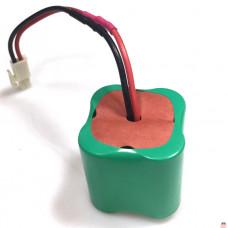 Аккумулятор Mosquito Magnet Independence