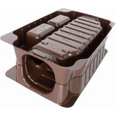 Приманочный контейнер для грызунов Тихий Час